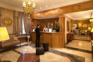 Chandelier Bronze Contact H 244 Tel Mayfair Paris Hotel 4 Etoiles Paris
