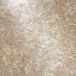 countertop sheet laminate shop wilsonart 60 in x 10 ft sedona spirit laminate