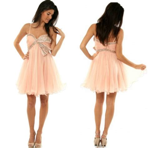 light pink formal dresses blush pink homecoming dress light pink homecoming dresses