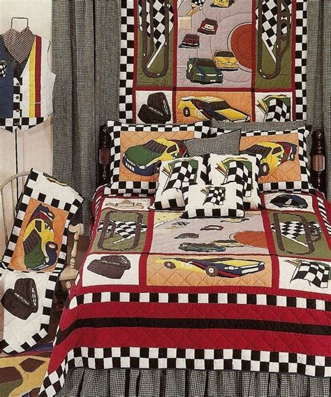 adult race car bed yes william s room pinterest race car bed for adults woodworking projects plans