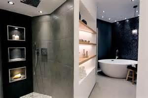 badezimmer modern bilder moderne badezimmer 383 bilder roomido