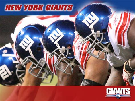 new york giants 2012 highlights search