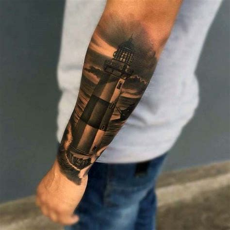 outer wrist tattoo 17 best ideas about outer forearm on