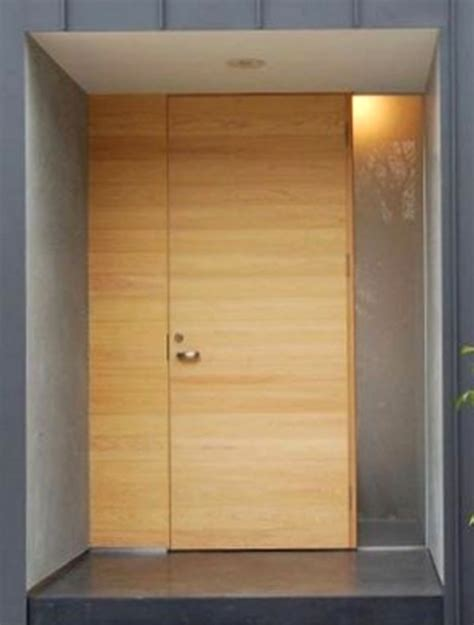 Contemporary Front Doors For Sale Modern Exterior Doors Modern Doors For Sale