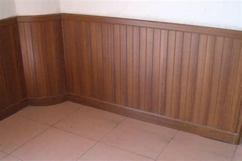 Wainscoting Panels Nz The Wood Hub Wainscot And Wall Paneling