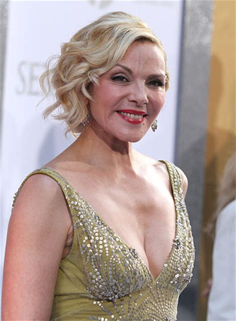 Cattrall Hairstyles by Cattrall Riot