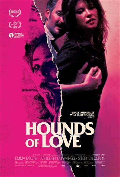film love review hounds of love movie review film summary 2017 roger