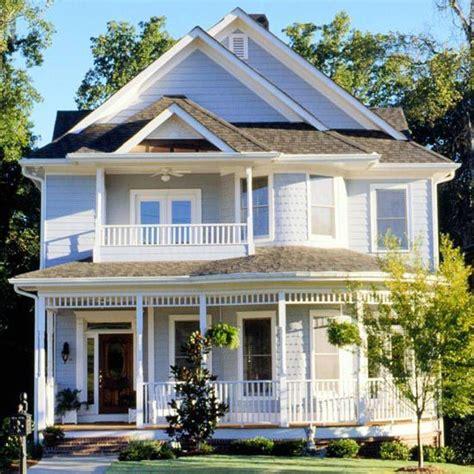 front porch design ideas wrap around porches wraparound