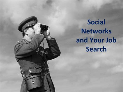 Social Networks Search M2c Social Networks And Your Search