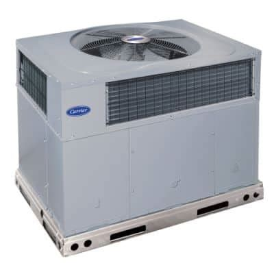 how many watts does a floor fan use gas furnace and air conditioner air conditioner guided