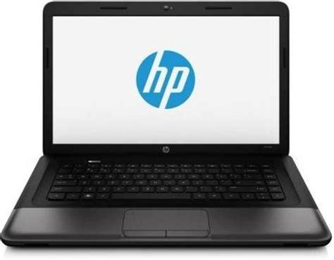 laptop repair specialist battery screen replacement
