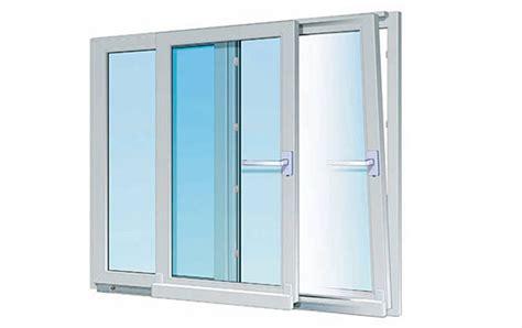 bildergebnis f 252 r schiebefenster horizontal wintergarten