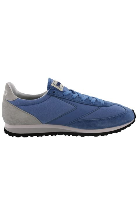 walking and running shoes retro walking sneakers and hospital shoes free