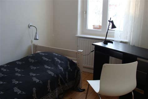 einzelzimmer wohnung unterkunft einzelzimmer in wohnung klara zimmer in