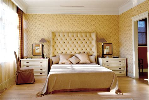 wei 223 grau oder blau schlafzimmer inspiration engel