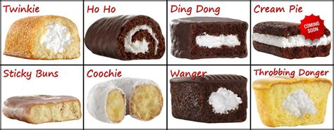 online sellers seek thousands for hostess snack cakes newson6com hostess cakes gallery