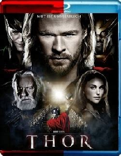 Thor Movie Yify   download yify movies thor 2011 3d rar 1 70g in yify