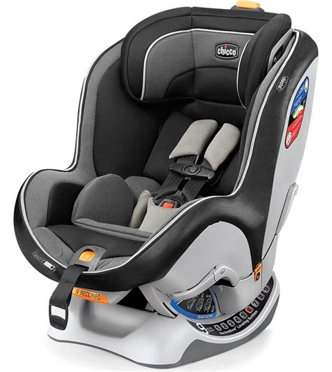 nextfit car seat chicco nextfit zip convertible car seat notte