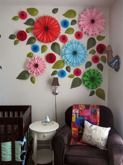 Make Wall Decorations At Home Diy Wall Decor Ideas 2015