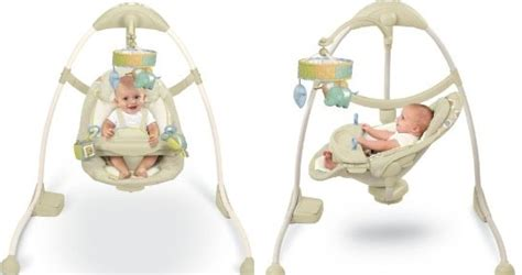 ingenuity baby swing manual 4 brightstarts comfort harmony bouncer