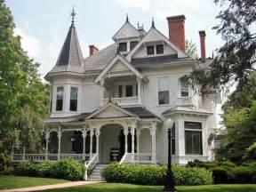 Country Homes With Wrap Around Porches Casas Estilo Victorianas Taringa