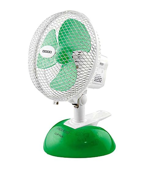 max air 24 inch fan usha 8 inch max air clip fan all purpose wall fan