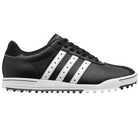 adidas golf adicross classic spikeless golf shoes ebay