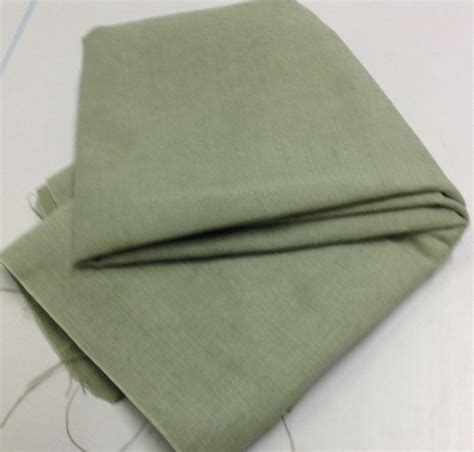 linen cotton blend upholstery fabric sage green linen cotton upholstery fabric by next