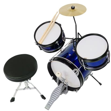 kid drum set best drum set for 2017 a s guide for parents