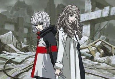koda kumi anime opening gilgamesh opening 1 crazy 4 u
