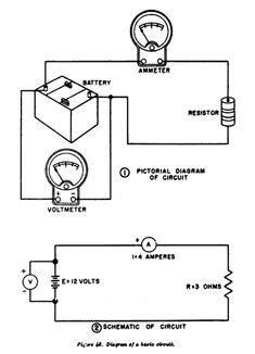 Washer L Dummy By Jalu Hobies wireless rf remote circuit diagram schematics