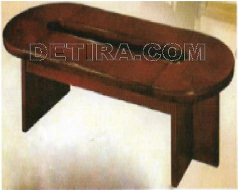 Lunar Meja Kerja 1260 harga jual harga meja kerja bentuk l set sofa tamu retro