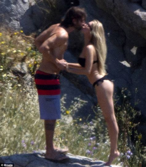 brandon jenner hair holiday romance shirtless brandon jenner and his bikini