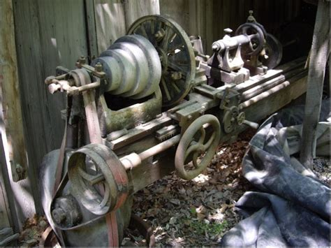 Wood And Metal Lathe Pdf Woodworking