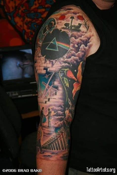 dope tattoo sleeves 121 best dope shaded tattoos images on tatoos