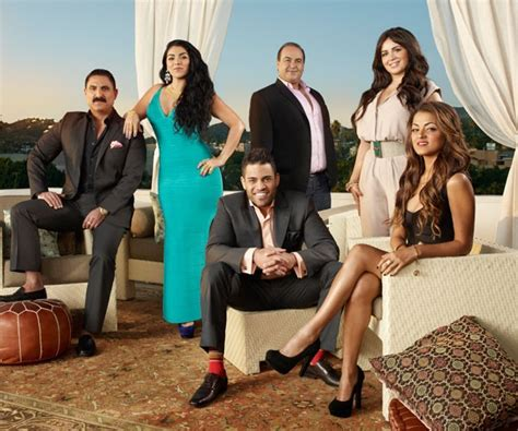 shahs of sunset net worth shahs of sunset stars net worths celebrity net worth