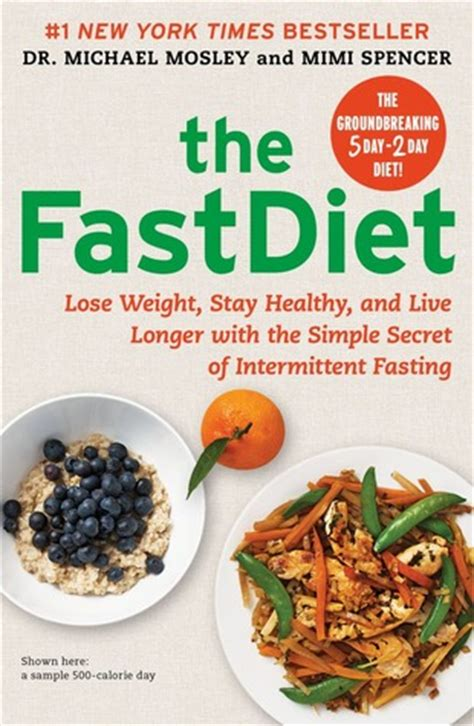 vegetarian intermittent fasting the secret to lasting weight loss easy fasting guides books the fast diet the simple secret of intermittent fasting