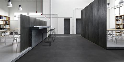 spessore piastrella piastrelle imola ceramica piastrelle koshi bagno moderno