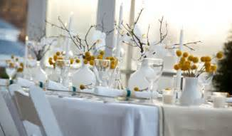 simple decoration ideas 21 easy wedding decorations tropicaltanning info