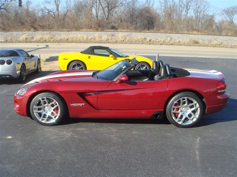 how does cars work 2008 dodge viper lane departure warning 2008 dodge viper overview cargurus