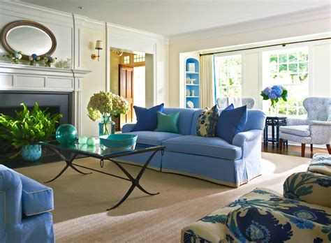 lynn morgan design top 5 color schemes that work