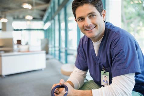 Accelerated Bsn With An Mba by Transition Into Nursing With An Accelerated Graduate