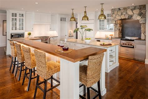 design my dream kitchen 5 top tips for completely beautiful dream kitchen design