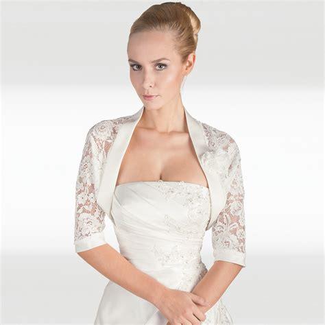 Braut Accessoires by Braut Accessoires Exquisit Wedding