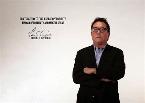 Rich Poor Robert T Kiyosaki 3 future business of 21st century robert t kiyosaki quotes