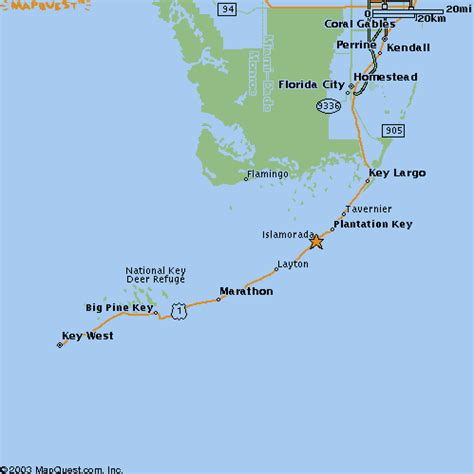 florida keys florida keys quotes quotesgram