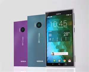 nokua android 2016 new phone nokia android phones and nokia upcoming android phones 2017