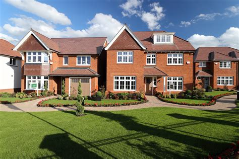 ebbsfleet garden city redrow homes at ebbsfleet green