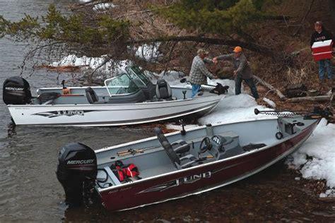 lund boats mount vernon wa 2017 lund 1800 alaskan sport mount vernon washington