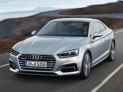 audi a5 lease deal audi a5 leasing audi a5 coupe 2 0 tfsi sport personal